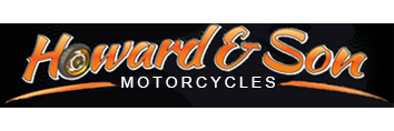 Howard & Son Motorcycles